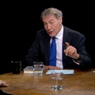 Charlie Rose to Interview VP Joe Biden Today on CBS THIS MORNING & PBS