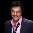 TJL Productions & My Music Present Johnny Mathis in WONDERFUL! WONDERFUL!