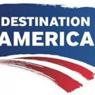 Destination America Brings ANN: THE HAUNTED DOLL Online