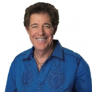 THE BRADY BUNCH's Barry Williams to Host MeTV's 'Summer of Me' Network Event