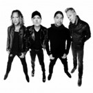 Metallica Unleash Music Videos for Every Song on New Album