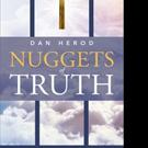 Dan Herod Releases NUGGETS OF TRUTH