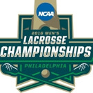 ESPN to Present Coverage of  NCAA Division I Men's Lacrosse Championship