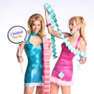 ROMY AND MICHELE'S HIGH SCHOOL REUNION Finds Full Company at 5th Avenue Theatre