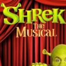 BWW Reviews: Renaissance Players' SHREK THE MUSICAL