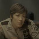 VIDEO: Sneak Peek - 'Aporia' Episode of FARGO on FX
