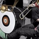 HONK NYC! Festival 2016 Comes to Brooklyn This Fall