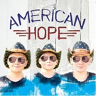 American Hope Rocks Country with Hot Second Video 'My Song'