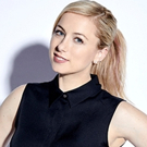 Iliza Is Making Her Mark in Late-Night; 'Truth & Iliza' to Launch May 2 with Six-Week Run on Freeform and All Freeform Platforms