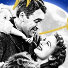 IT'S A WONDERFUL LIFE 70th Anniversary Platinum Edition Comes to Blu-ray and DVD