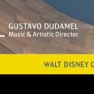 Ludovic Morlot Leads Violinist Sergey Khachatryan in Walt Disney Concert Hall Stage Tonight