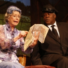 BWW Review: DRIVING MISS DAISY With 'Little House on the Prairie' Star Karen Grassle Charms and Warms the Heart At Riverside Center