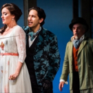 Photo Flash: TWELFTH NIGHT at Great Lakes Theater