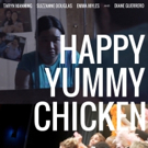 HAPPY YUMMY CHICKEN with Taryn Manning to Premiere at Hoboken International Film Festival