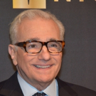 Legendary Director Martin Scorsese to Be Honored With Friars Club Entertainment Icon Award