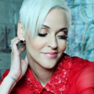 Mariza, The Queen of Fado, Returns to the Chan Centre