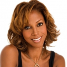 Holly Robinson Peete to Give Keynote at Oakland University's 2017 Keeper of the Dream Awards