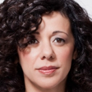 Luciana Souza Brings SPEAKING IN TONGUES to 92Y Tonight