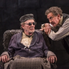 Photo Flash: First Look at ENDGAME, Opening This Weekend at Kirk Douglas Theatre