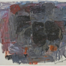 Hauser & Wirth to Display New Philip Guston Exhibit, 4/26