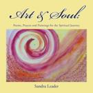 Sandra Leader Pens ART & SOUL