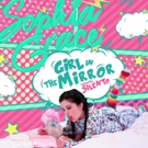 VIDEO: Watch Music Video for Sophia Grace's 'Girl in the Mirror' ft. Silento