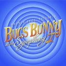 BWW Review: BUGS BUNNY AT THE SYMPHONY II