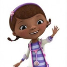 Disney Junior Orders Fifth Season of Award-Winning Series DOC MCSTUFFINS