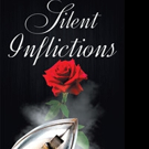 Jeanette M. Roscoe Releases SILENT INFLICTIONS