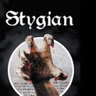 Sean Michael Releases STYGIAN