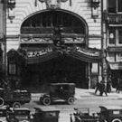 NYC Landmarks Commission Hears Proposal To Lift Palace Theatre For Retail Space Below
