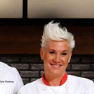 Food Network to Premiere New Season of WORST COOKS IN AMERICA, 1/3