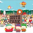 Comedy Central Renews SOUTH PARK Through An Historic 23rd Season