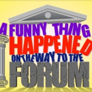 Peter Scolari Joins Muny's A FUNNY THING HAPPENED ON THE WAY TO THE FORUM