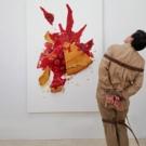 Peter Anton's 'Sugatarium' Opens, 4/27