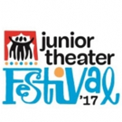 First Junior Theatre Festival West to be Held in Sacramento in 2017