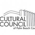 Luncheon with Norman Sunshine at the Cultural Council Set for January
