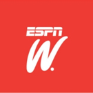 ESPN Signs Julie Foudy to New Multiyear Extension as Leading Voice for espnW