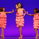 BWW Review: MOTOWN Moves and Grooves at the National Theatre