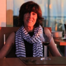 Nora Ephron Doc Among HBO's Documentary Lineup for First Half of 2016