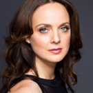 Melissa Errico, Will Swenson & Ryan Silverman to Lead Workshop of New Musical TABLE