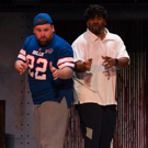 BWW Review: Short North Stage's THE FULL MONTY Delivers the Goods
