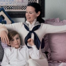 HBO to Debut Documentary NOTHING LEFT UNSAID: GLORIA VANDERBILT & ANDERSON COOPER, 4/9