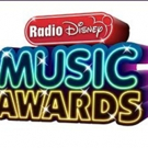 Radio Disney Music Awards to Feature Must-See Disney Moments from MOANA, DESCENDANTS 2 & More