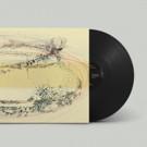 Caroline Shaw's 'Partita for 8 Voices' Vinyl + Remixes Out Now