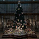 Metropolitan Museum Announces Schedule for Christmas/Holiday Season