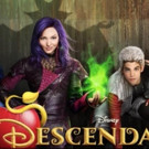 Disney Greenlights DESCENDANTS 2; Kenny Ortega to Direct, Choreograph