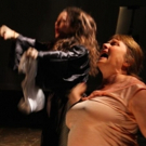 Anna Kohler's MYTHO? LURE OF WILDERNESS Debuts Tonight at Abrons Arts Center