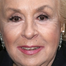 Public Memorial for Emmy-Winning Actress Doris Roberts to be Held at Ambassador Theatre