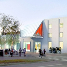 UC Berkeley Art Museum and Pacific Film Archive to Open New Building 1/31